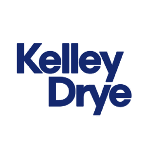 0027_kelley_drye.png