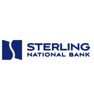 0028_sterling_bank.png