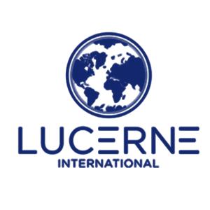 0012_Lucerne.png
