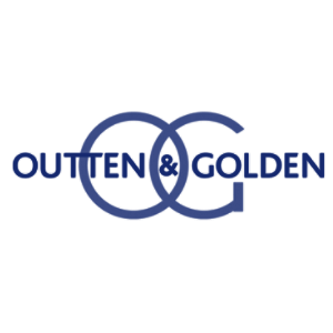0008_OuttenGolden.png