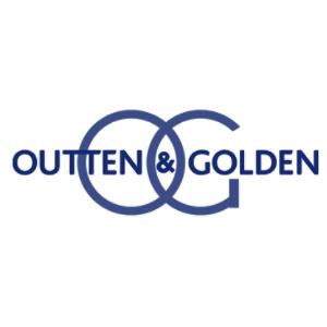 0008_OuttenGolden.png