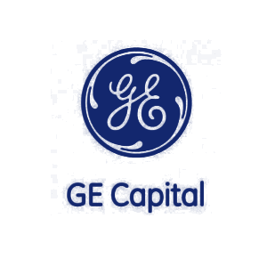 0001_GE_Capital.png