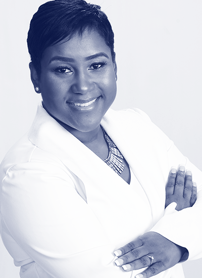_blue_0005_Dr.-Nicole-Johnson,-Founder-and-CEO-of-Tetracore-Consulting.png