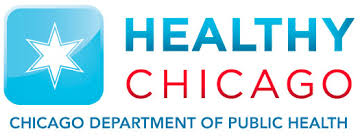 chicago department of public health_logo.jpg
