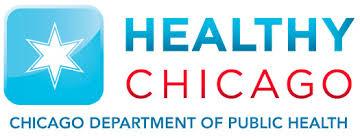 chicago department of public health_logo.jpg