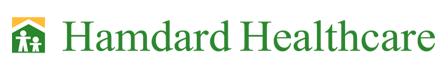 Hamdard_logo.png