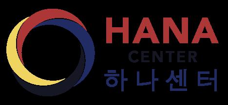 HANA_logo.png