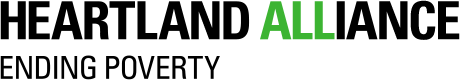 heartland_alliance_logo.png