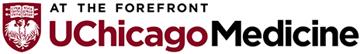 UChicagoMed_logo.png