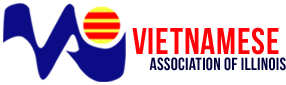 Vietnamese Association_logo.png