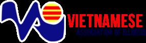 Vietnamese Association_logo.png