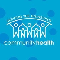Communityhealth_logo.png