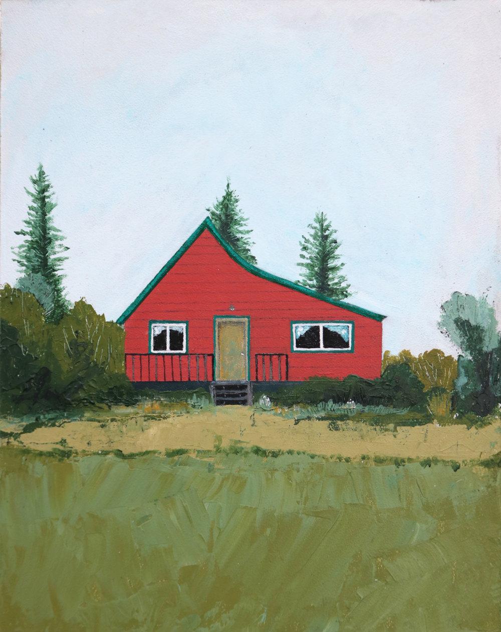 Red Cabin.jpg