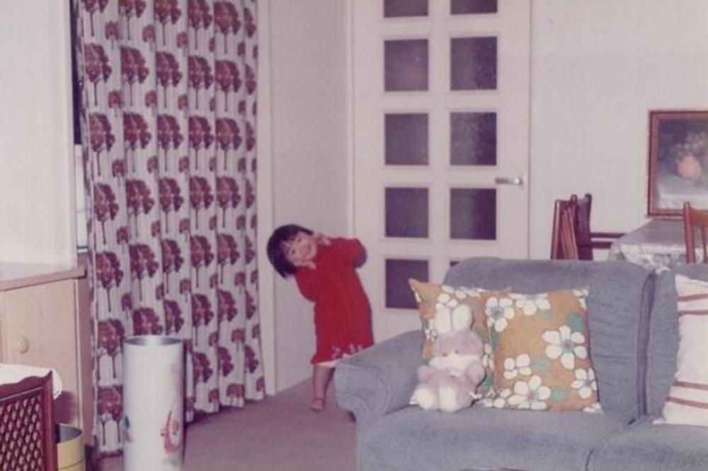 Kay Salera childhood.jpg