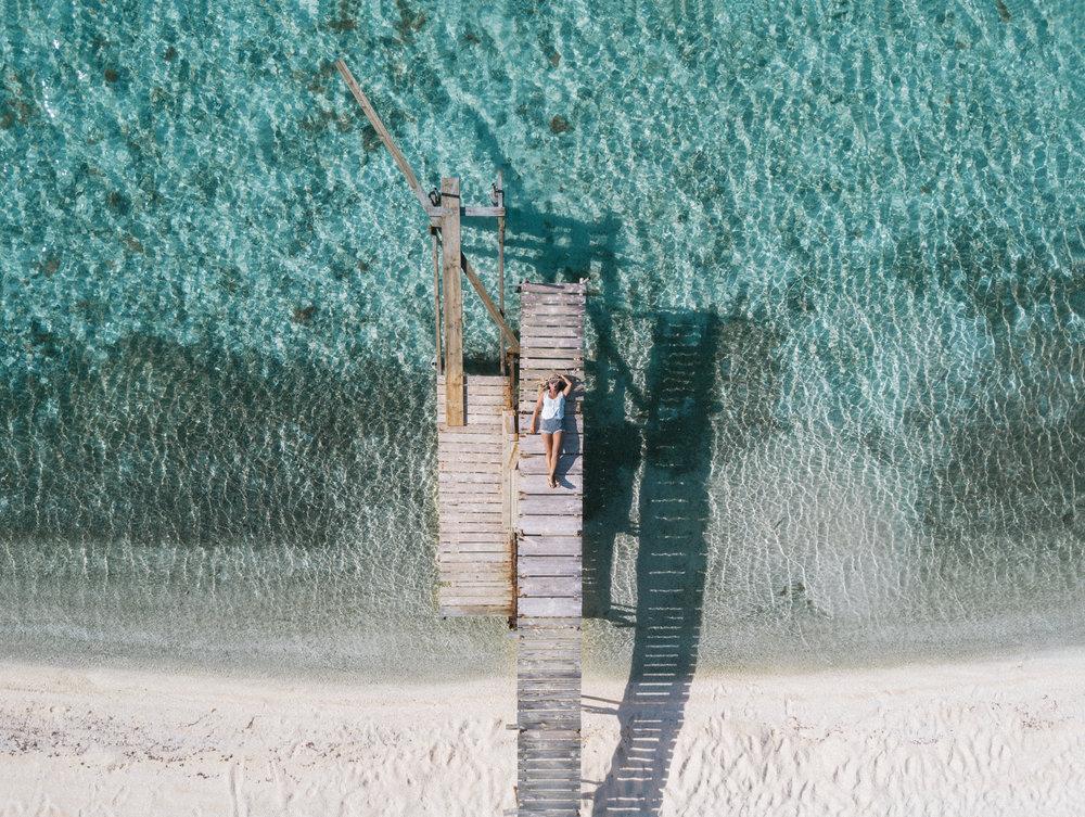 Kay Salera French Polynesia.jpg