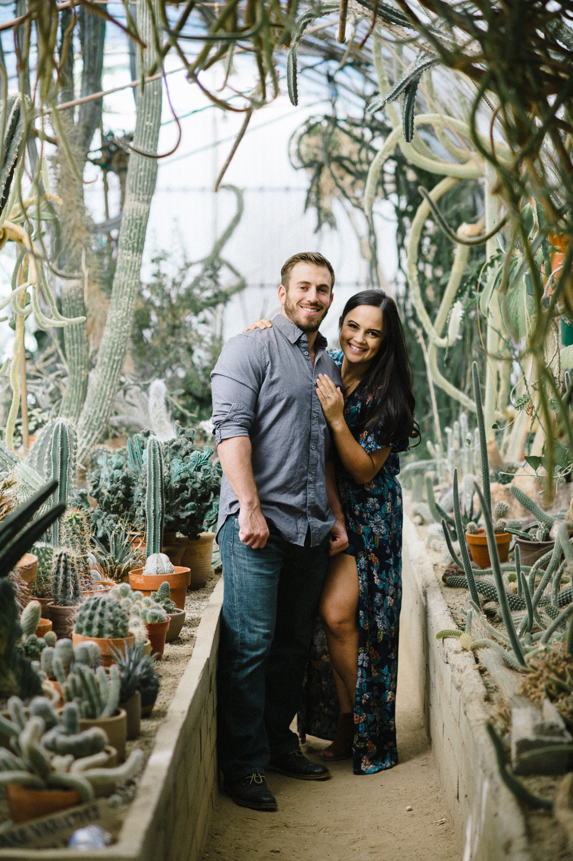 Charlotte&Anthony_Web_29.jpg