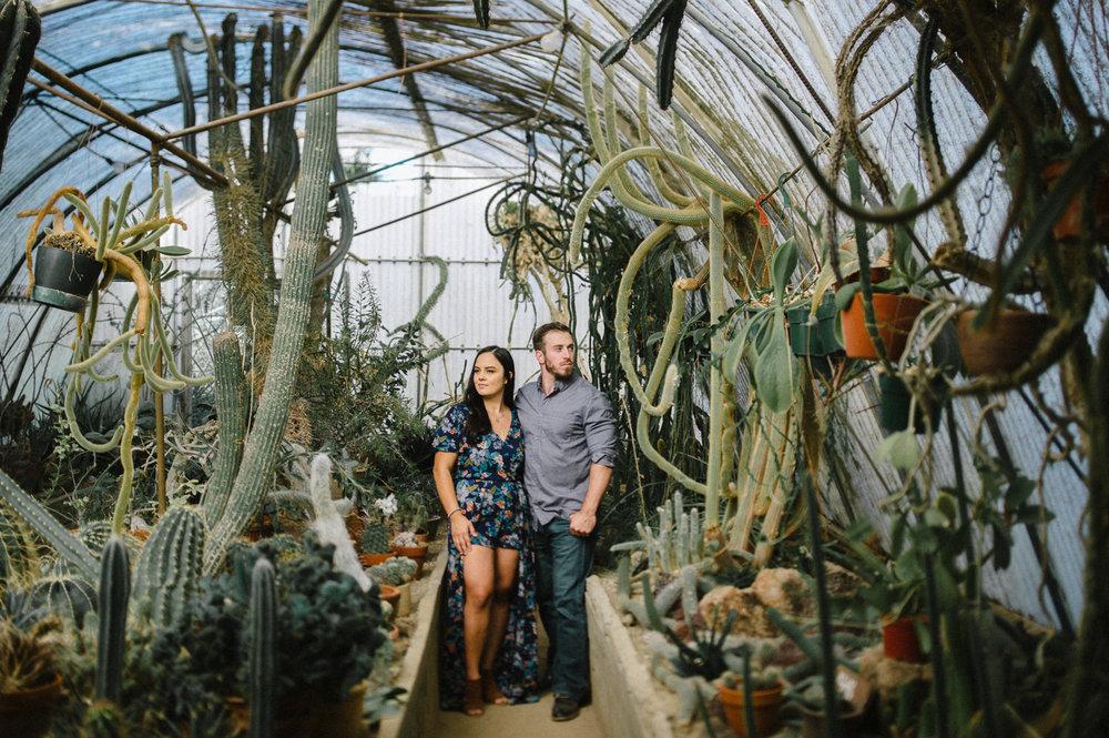 Charlotte&Anthony_Web_20.jpg