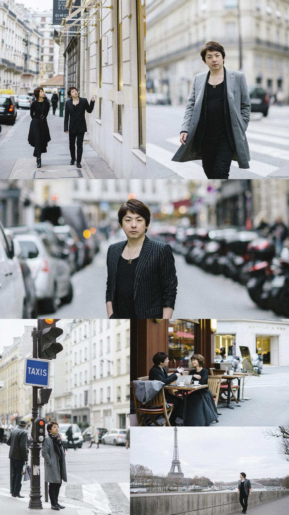 kanzaki collage.jpg