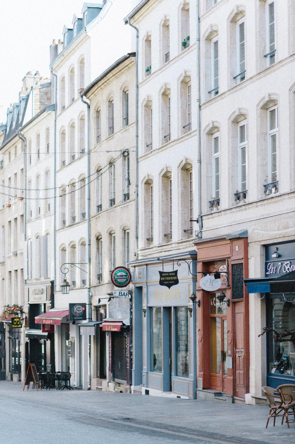 Nancy_France_2019_02.jpg