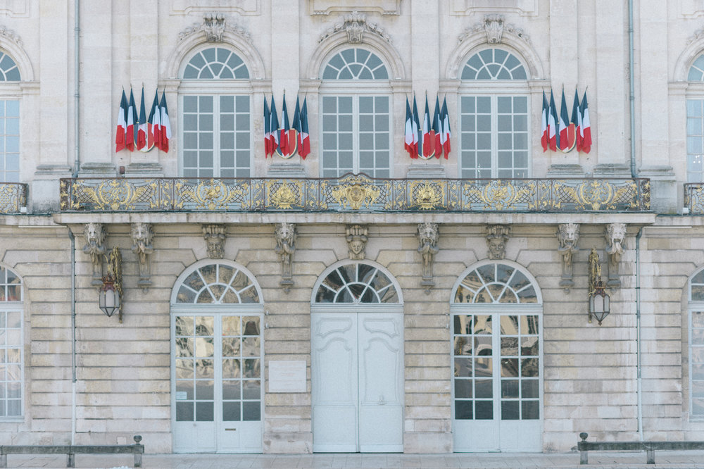Nancy_France_2019_09.jpg