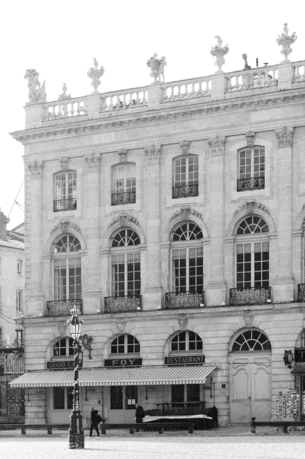 Nancy_France_2019_10.jpg