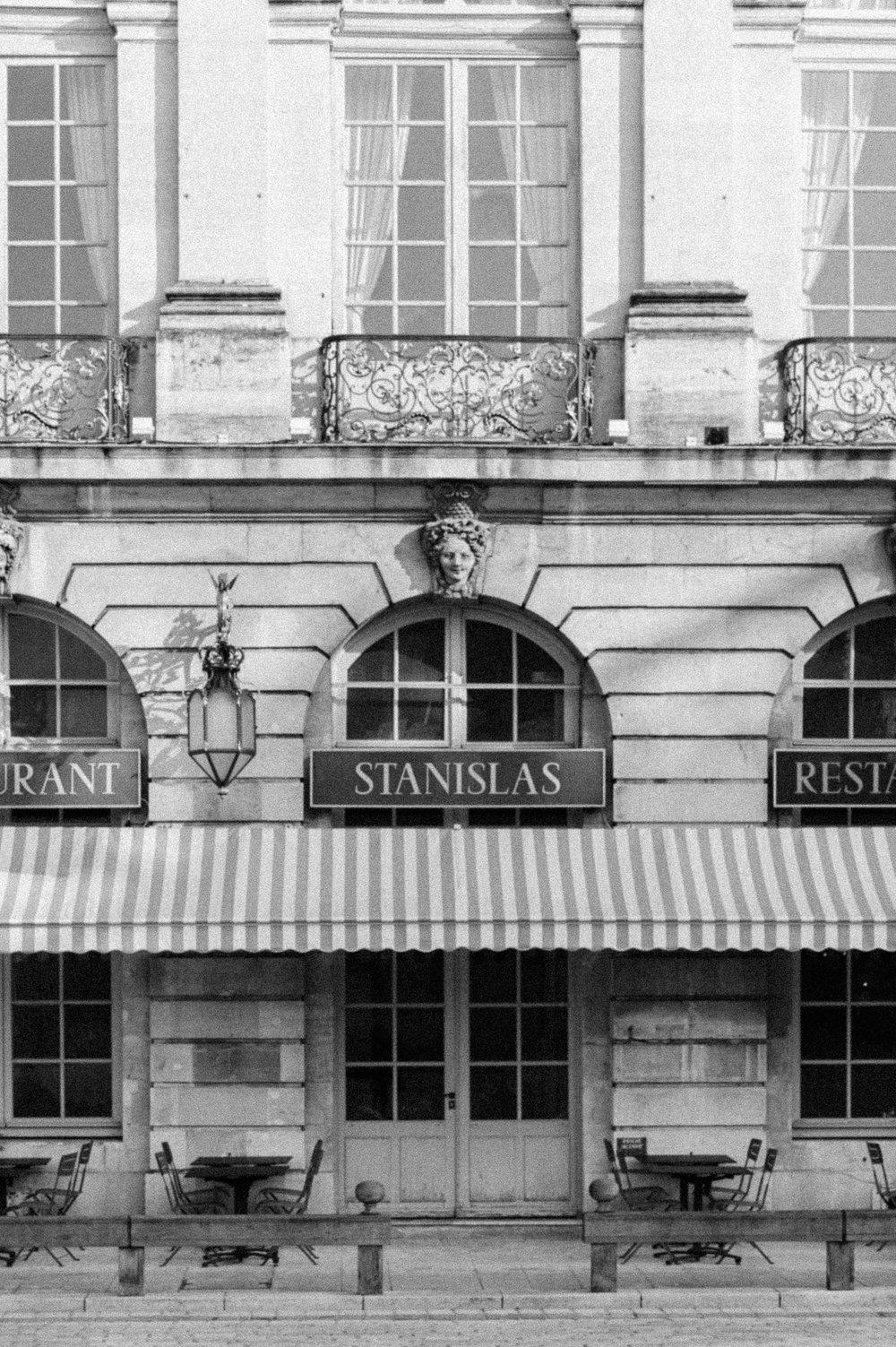 Nancy_France_2019_18.jpg