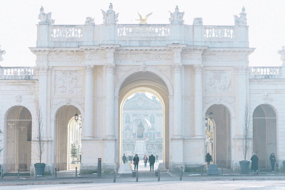 Nancy_France_2019_21.jpg