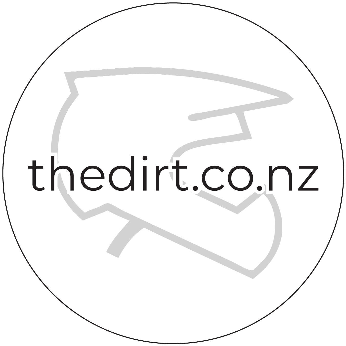 thedirt.co.nz