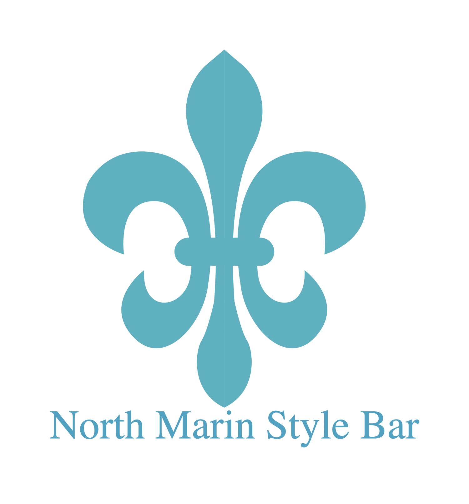 North Marin Style Bar