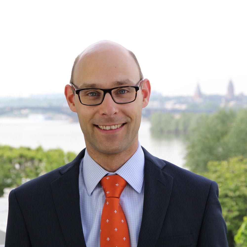 Daniel Kuhnen.jpg