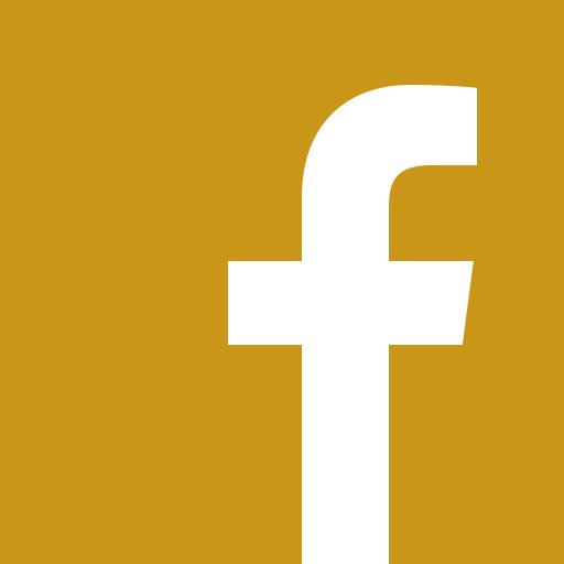 gold_facebook_icon.jpg
