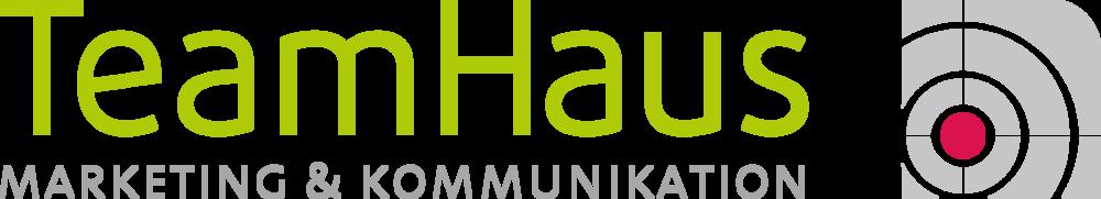 TH_Logo_4c_RZ.png