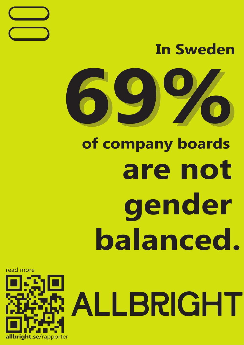 In Sweden-7.jpg