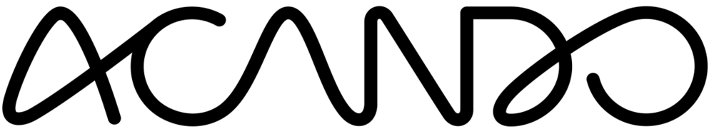 Acando_logo_black.png
