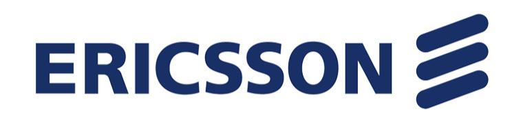 logo-ericsson.jpg