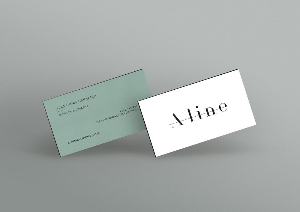 aline clothing fashion makers studio business cards.jpg