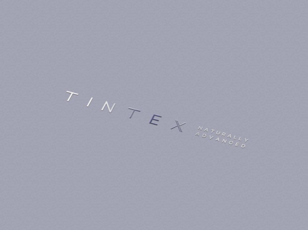 tintex_fashion makers_01.jpg