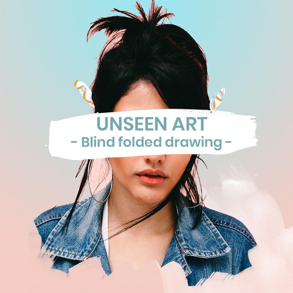 blind_folded_drawing.jpg