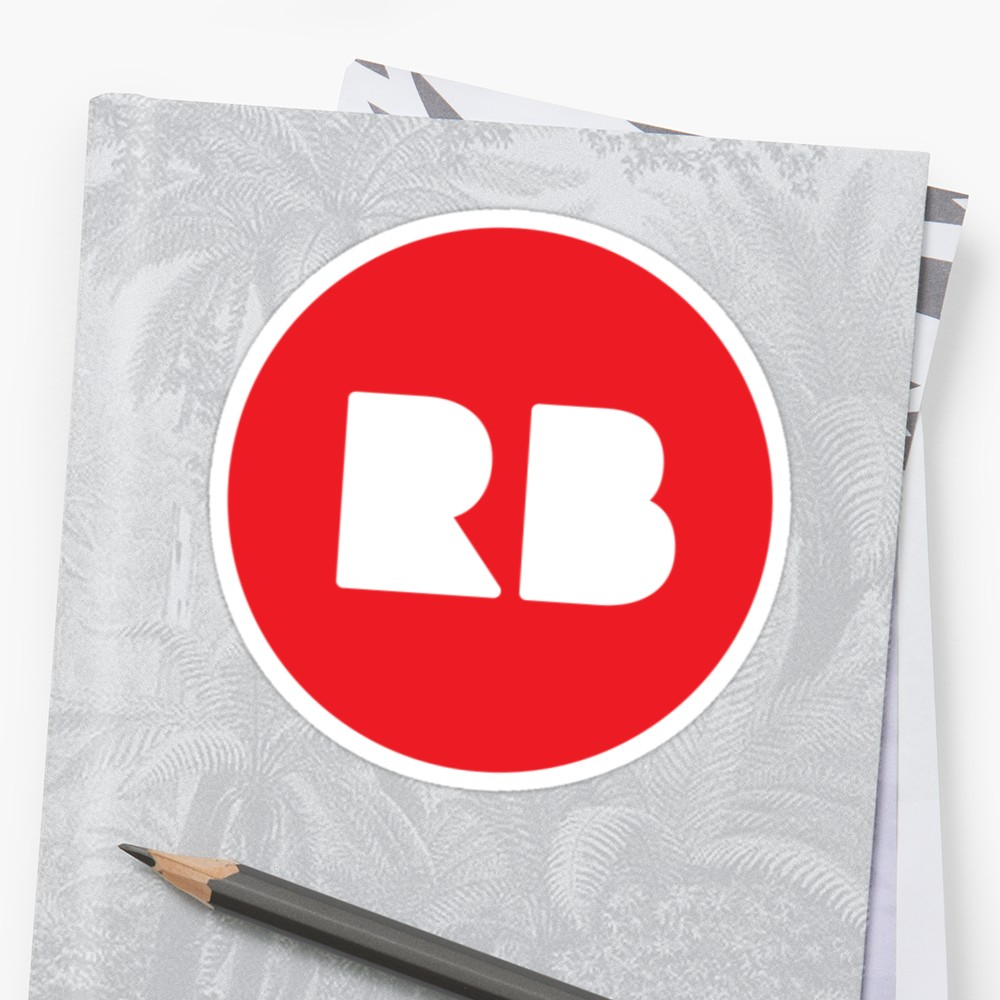 Redbubble - Australian print on demand supplier or Art Prints and Merchandise.