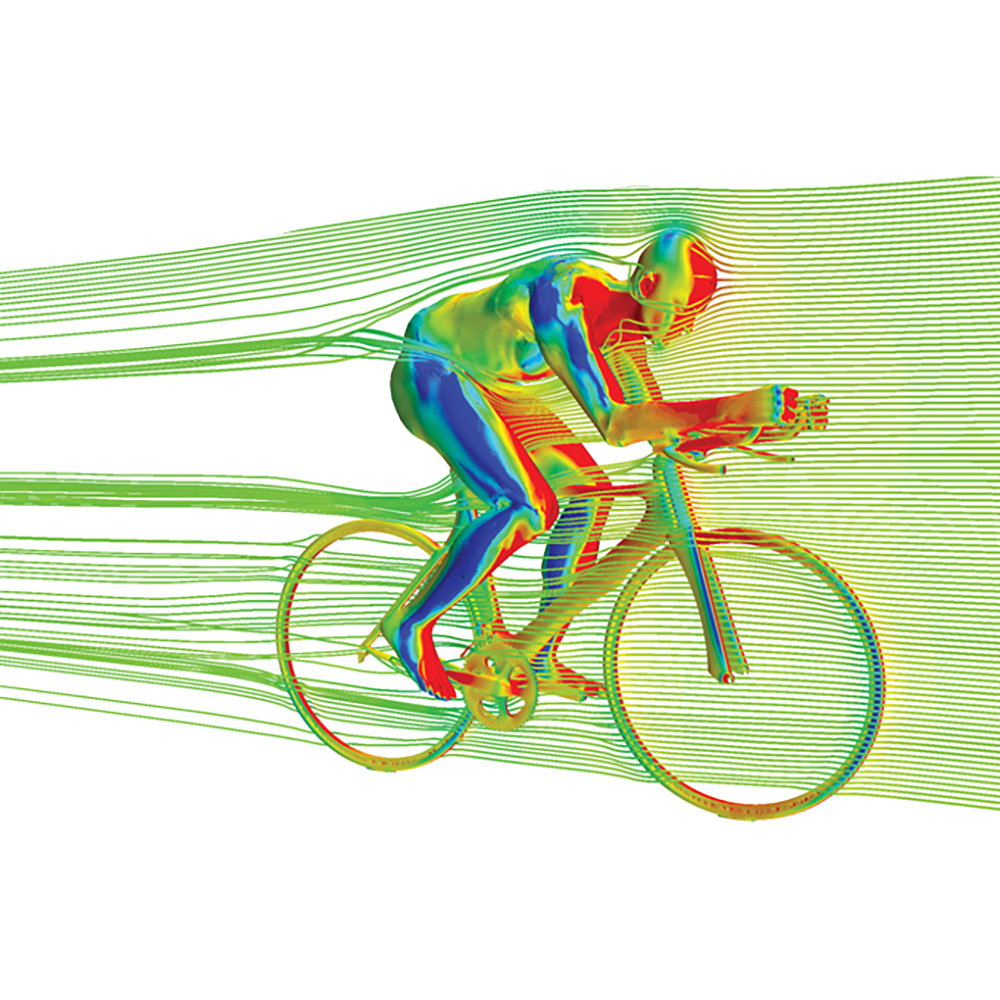 bici-aerodinamica1.jpg