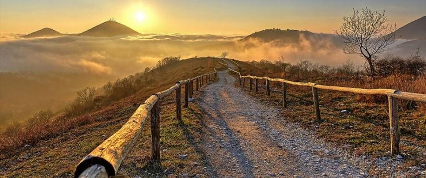 I-Sentieri-dei-Colli-Euganei-848x354.jpg