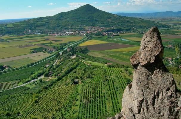Storia-dei-Colli-Euganei-607x400.jpg