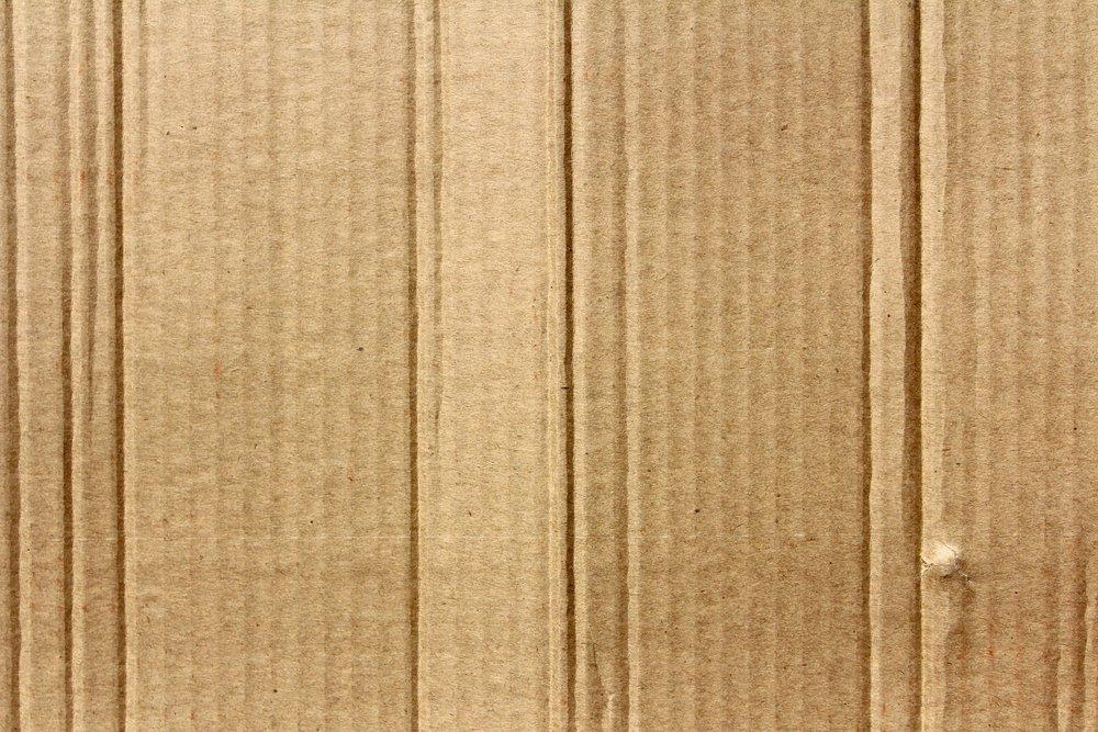 box-brown-cardboard-479450.jpg