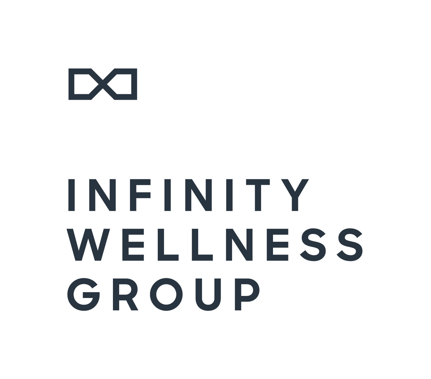 Infinity Wellness Group