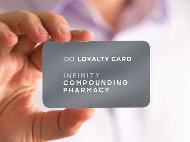 Loyalty Subscription - With this loyalty card you gain dollars on purchases, that can then be spent against your next in store visit.Sign Up Now