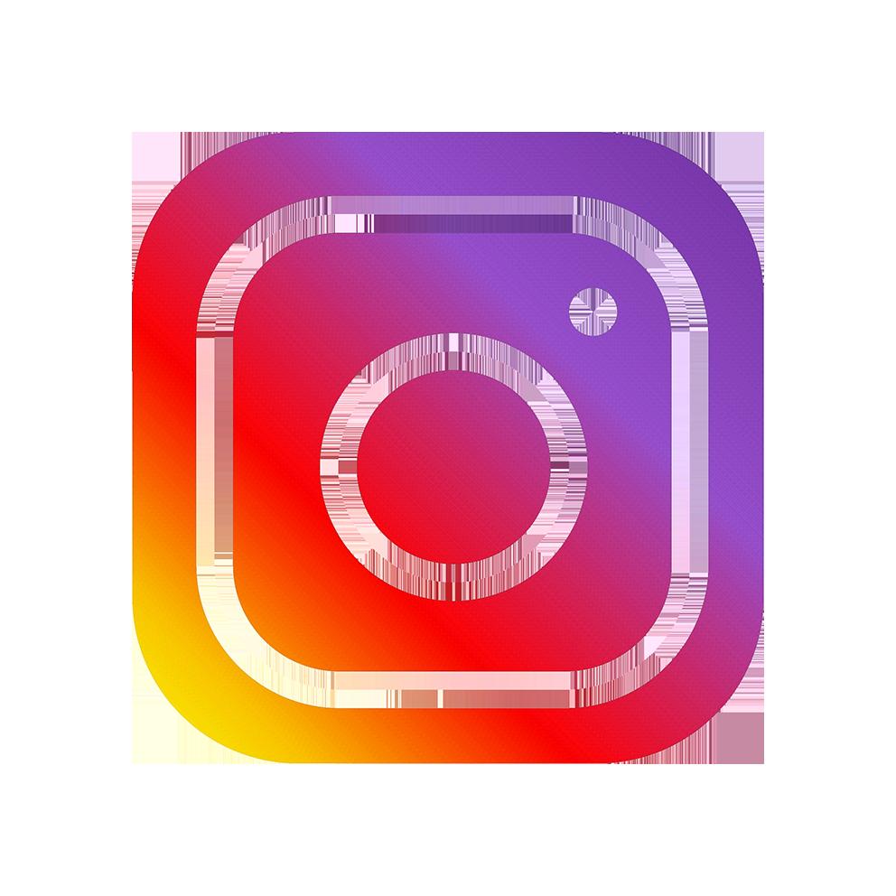 instagram-png-instagram-png-logo-1455 copy.png