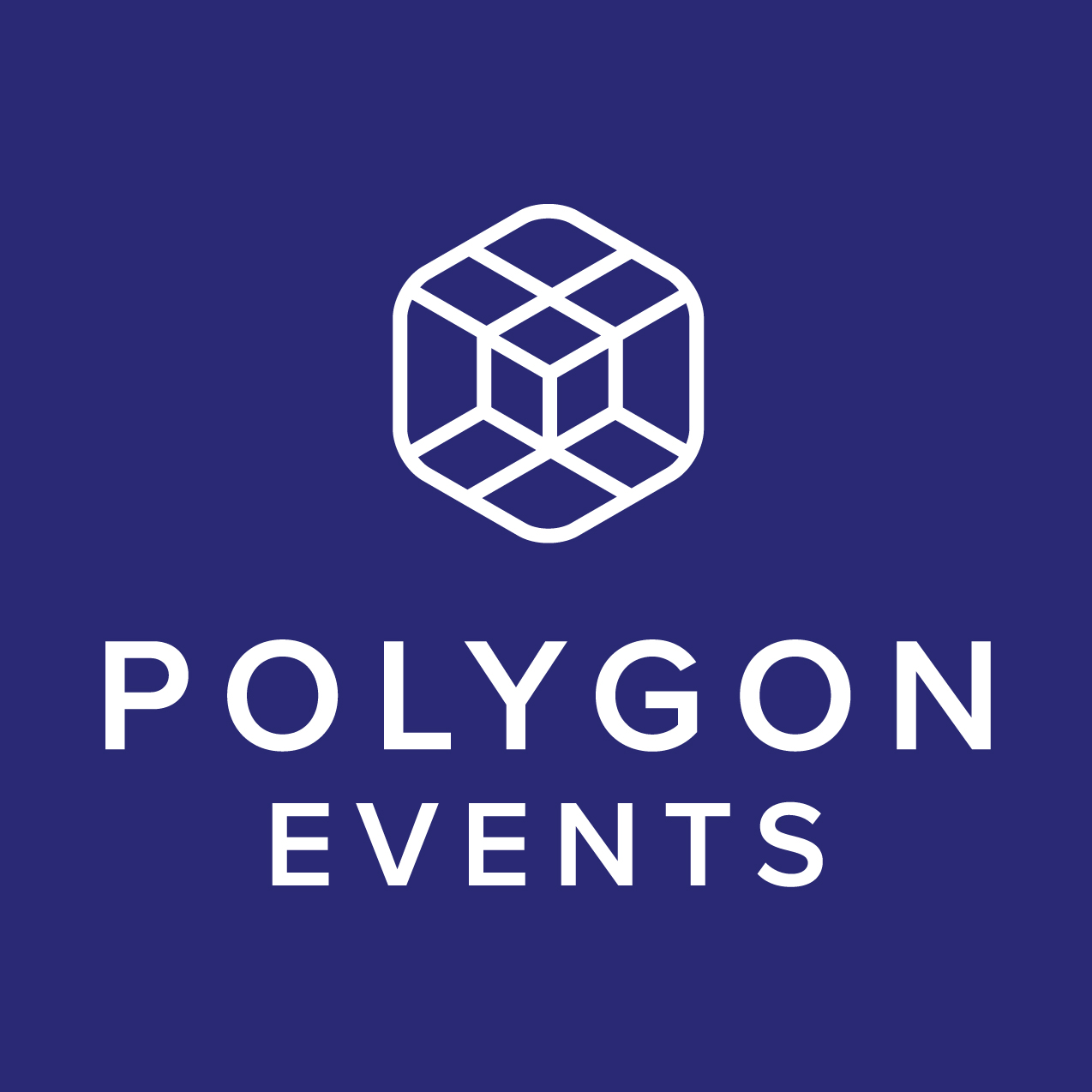 Polygon Events
