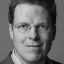 Prof. Dr. Frederick Klauschen   Pathologist