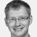 Prof. Dr. Alexander Binder   AI Scientist