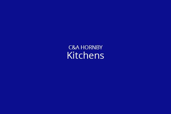 Kitchens.jpg